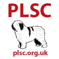 (c) Plsc.org.uk