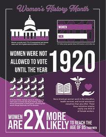 Women's History Month Infographic.jpg