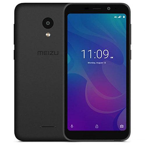 C9 Pro, 32Gb Meizu