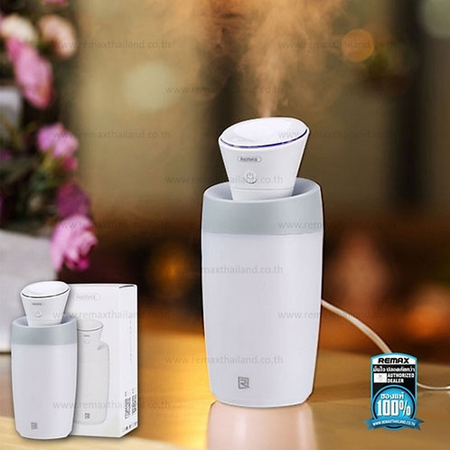Remax Daffodil mini humidifier, RT-A300