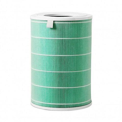 "XIAOMI ""Mi Air Purifier Anti-formaldehyde Filter"