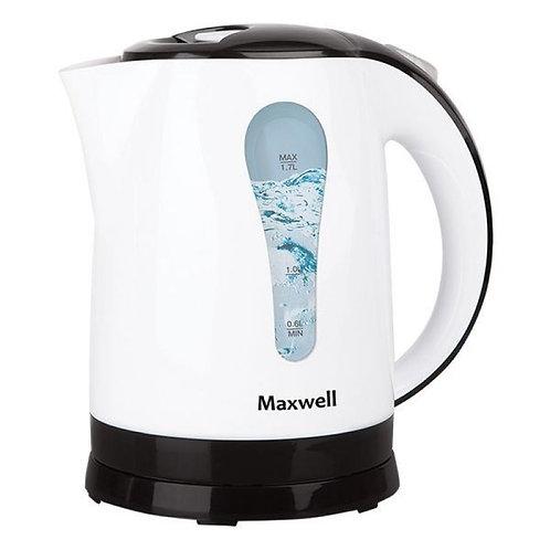 Ceainic Maxwell MW1079