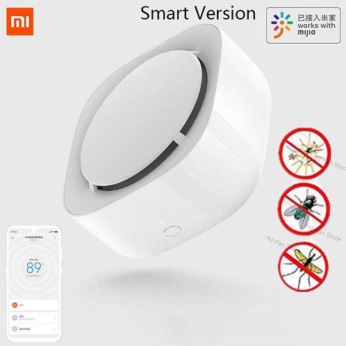 Xiaomi Mosquito Repeller Killer