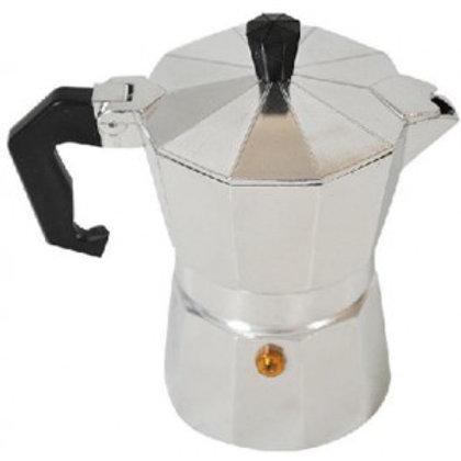Кофеварка Ertone