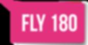 Abonament Fly 180