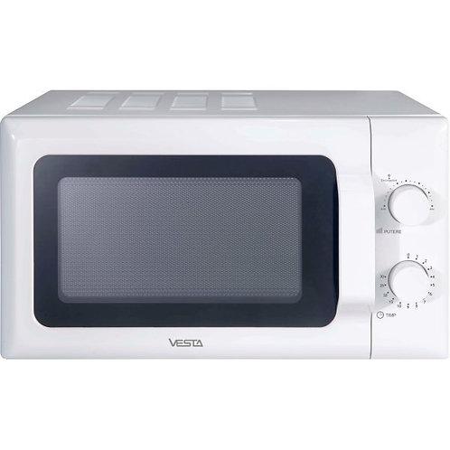 Vesta MWO-M2007WH