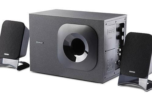 Edifier M1370BT (Bluetooth) Black