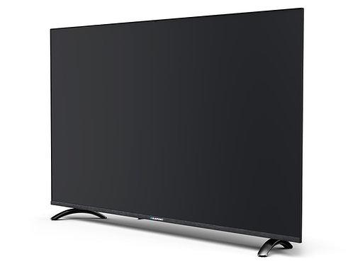 LED TV Blaupunkt 55UT965