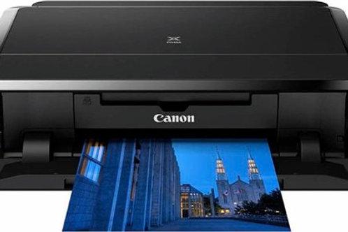 Printer Canon Pixma iP7240, Duplex