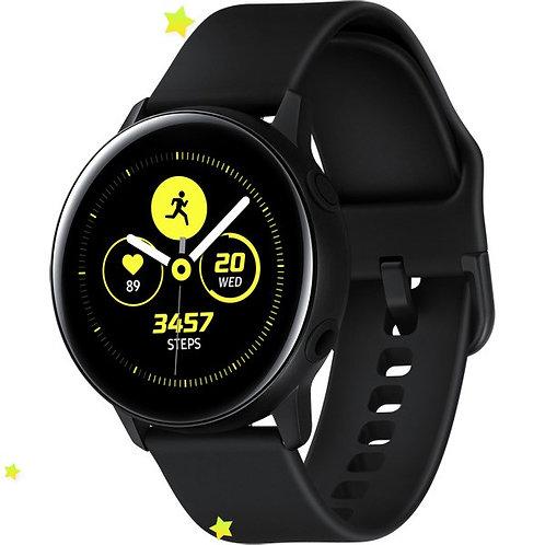 R500 Galaxy Watch Active