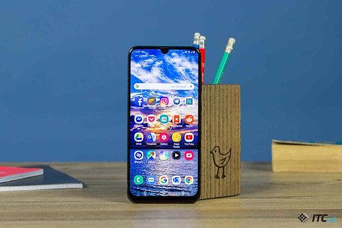 Samsung Galaxy A50 4/64GB (A505F)
