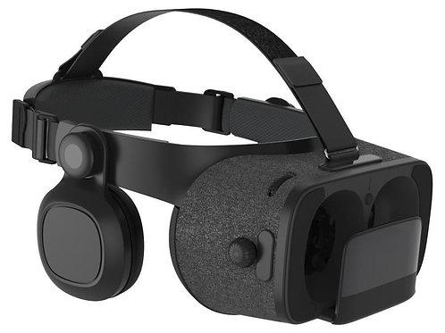 Bobo VR Z5 VR