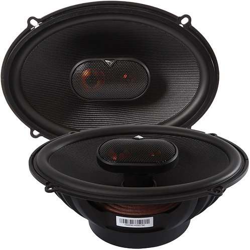Car Speakers JBL Stadium GTO 930