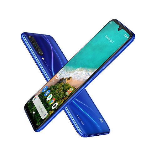 Xiaomi Mi A3 EU 128GB Blue
