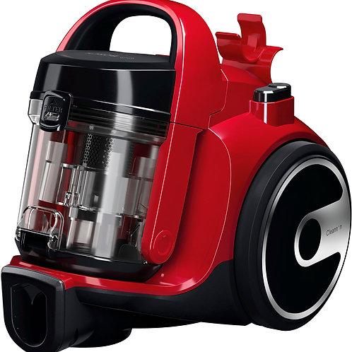 Aspirator cu container Bosch BGC0 5AAA2