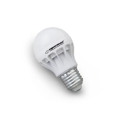 Esperanza ELL108 LED Lamp