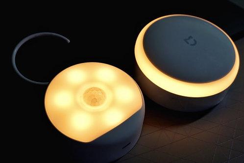Xiaomi Yeelight Rechargeable Night Light