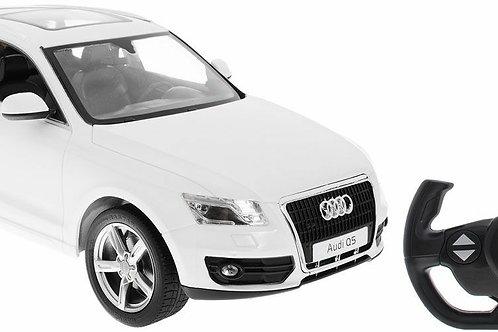 Rastar Audi Q5 RASTAR