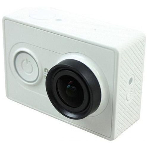"""Xiaomi """"Yi Action Camera"""