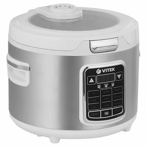 Aparat multifunctional Vitek VT4281
