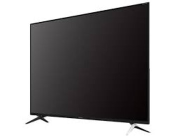 "70"" LED TV SHARP LC-70UI9362E, Black,"
