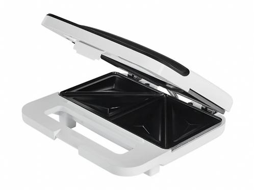 Toaster sandwich Polaris PST0301