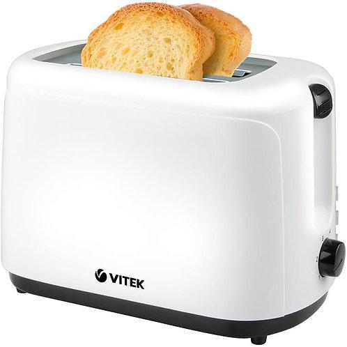 Toaster VITEK VT-1578,