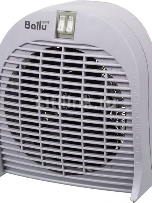 Fan heater Ballu BFH/S-04