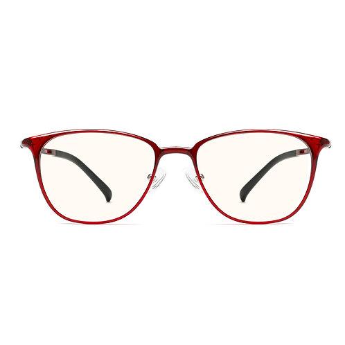 Xiaomi Mijia TS Computer Glasses