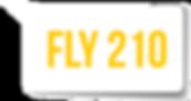 Abonament Fly 210