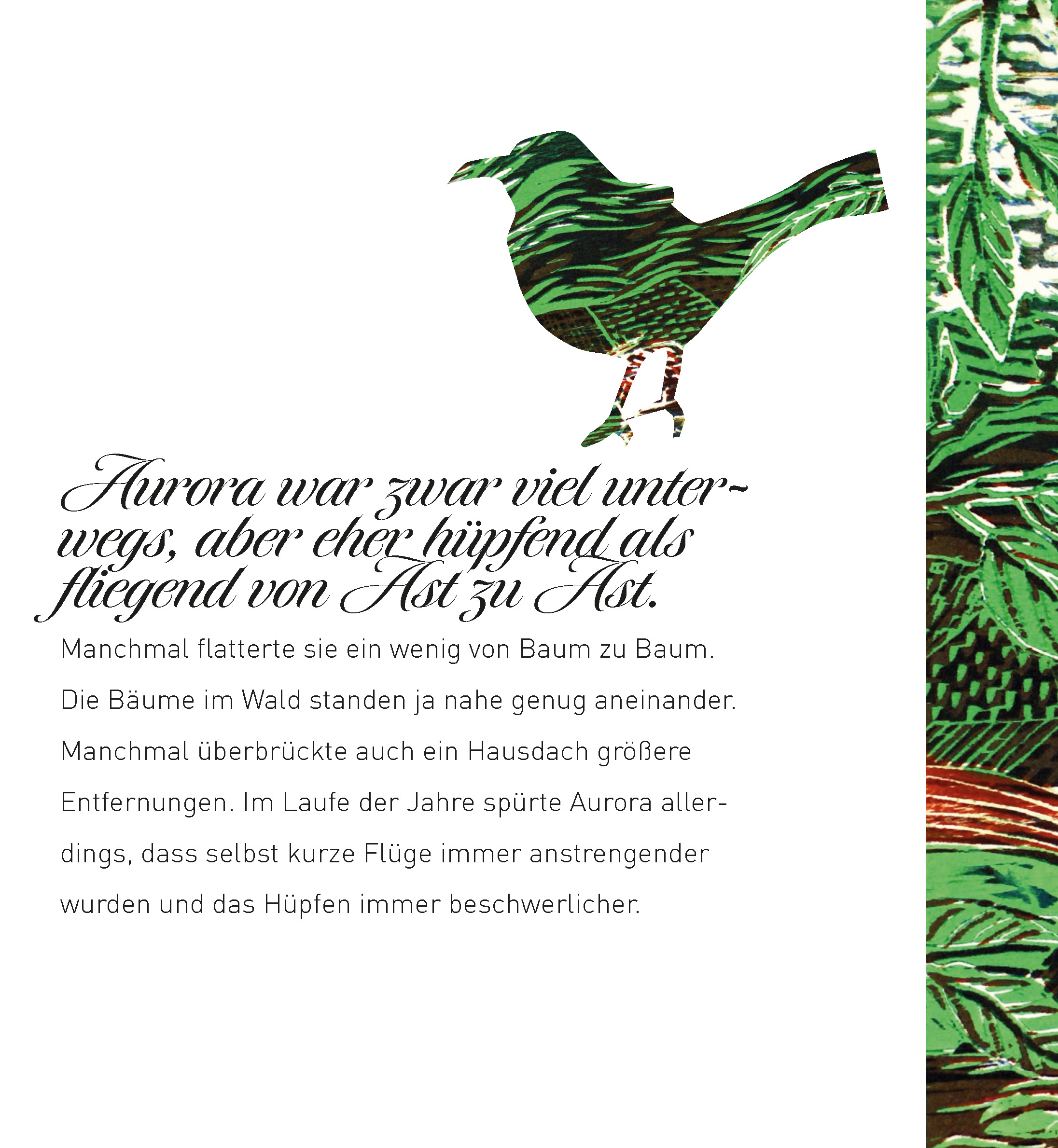 aurora_sabine_buch_2015_ueberarbeitung_kern_36seiten_2015_Seite_16