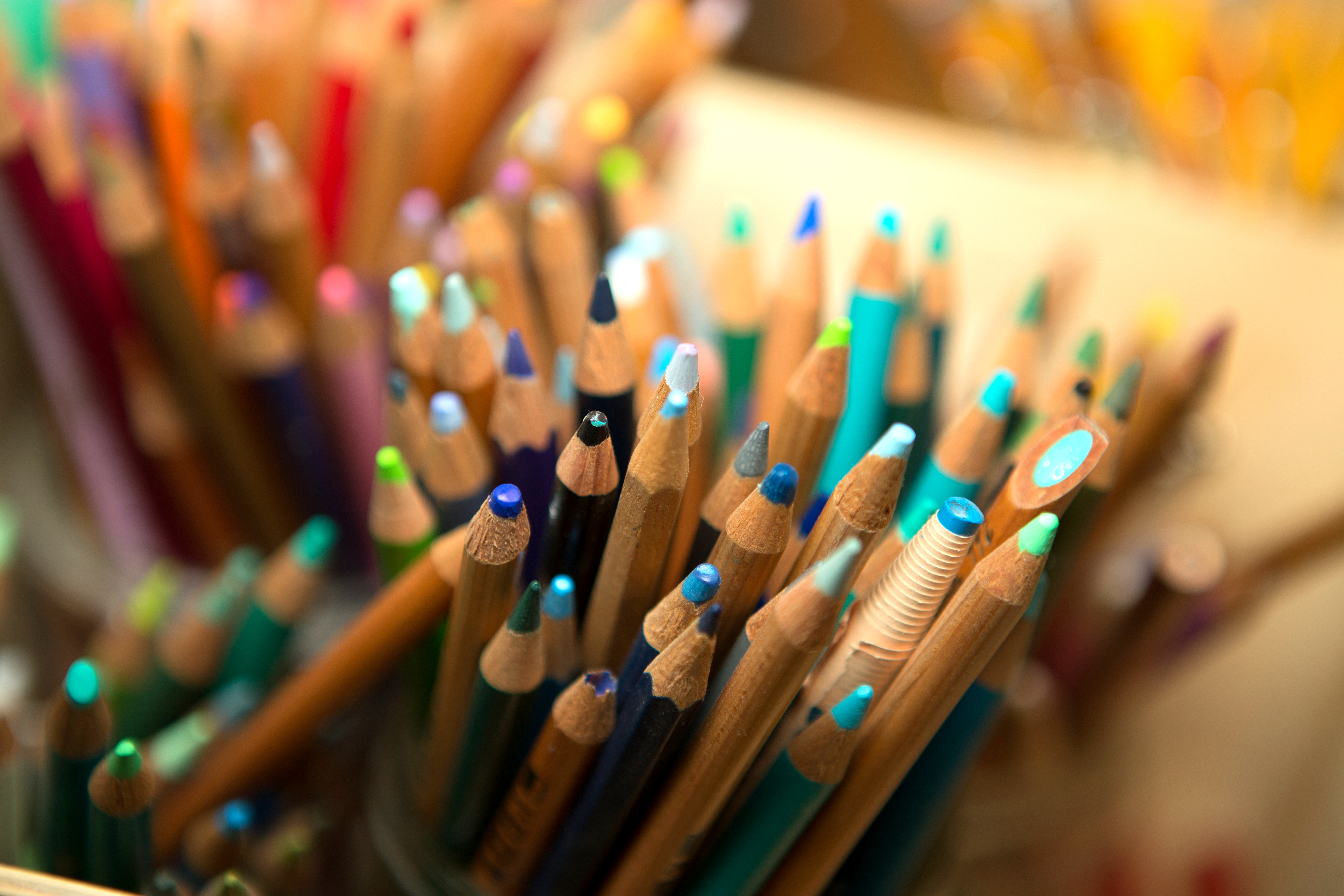 Farbstifte5