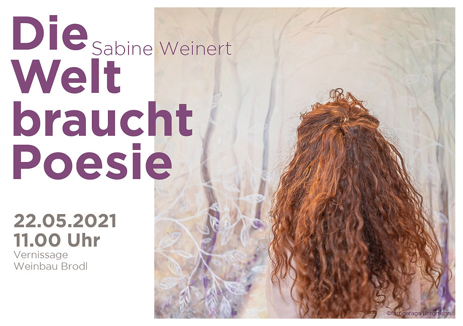 sabine_ausstellung_poesie2021_web.jpg