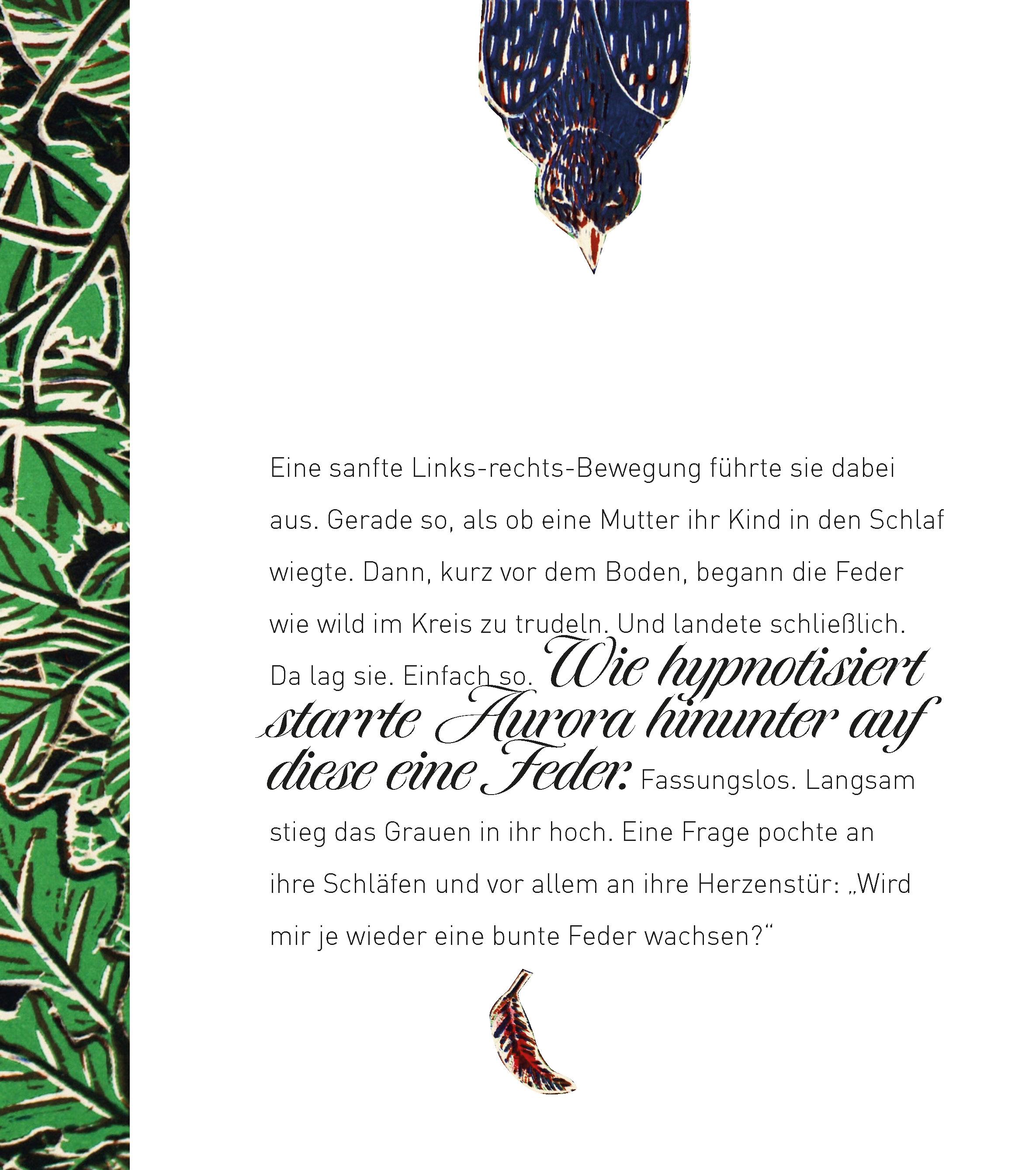 aurora_sabine_buch_2015_ueberarbeitung_kern_36seiten_2015_Seite_23
