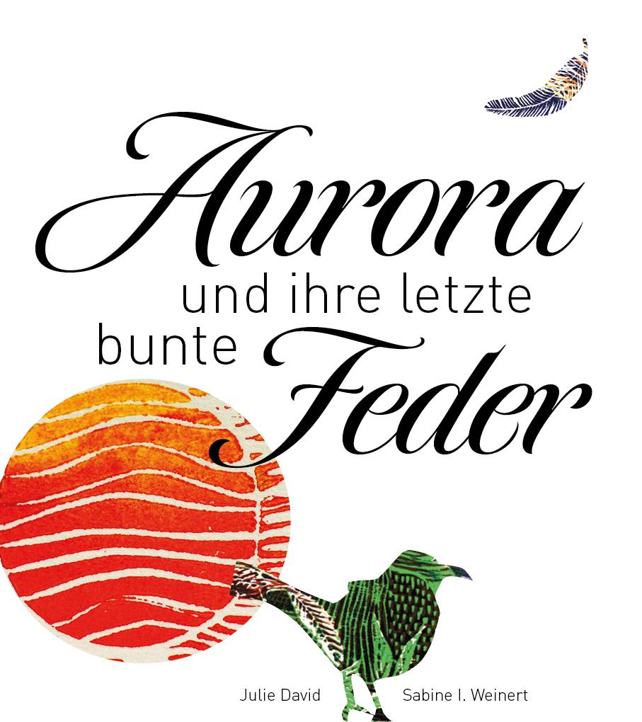 aurora_sabine_buch_2015_cover_ueberarbeitet_druck