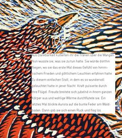 aurora_sabine_buch_2015_ueberarbeitung_kern_36seiten_2015_Seite_31
