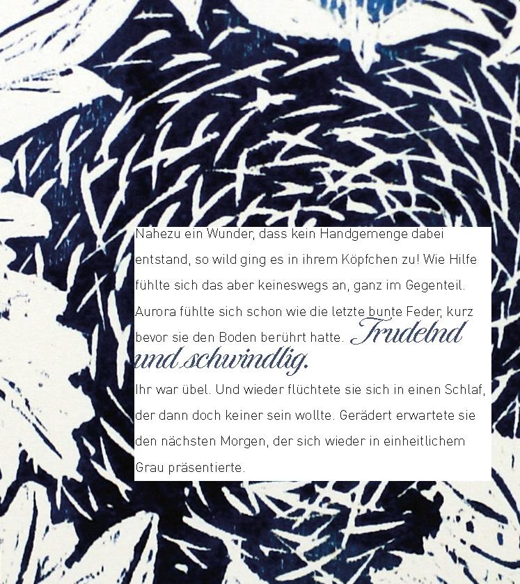 aurora_sabine_buch_2015_ueberarbeitung_kern_36seiten_2015_Seite_27