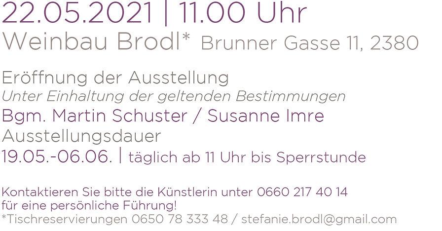 sabine_ausstellung_poesie2021_web text.j