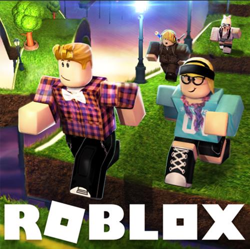 Virtual Summer Camp Roblox Game Coding Virtual Camp Techakids