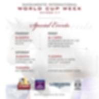 2018SacWorldCupWeek-SpecialEvents_NewsFe