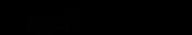c-i-logo-long-2.png