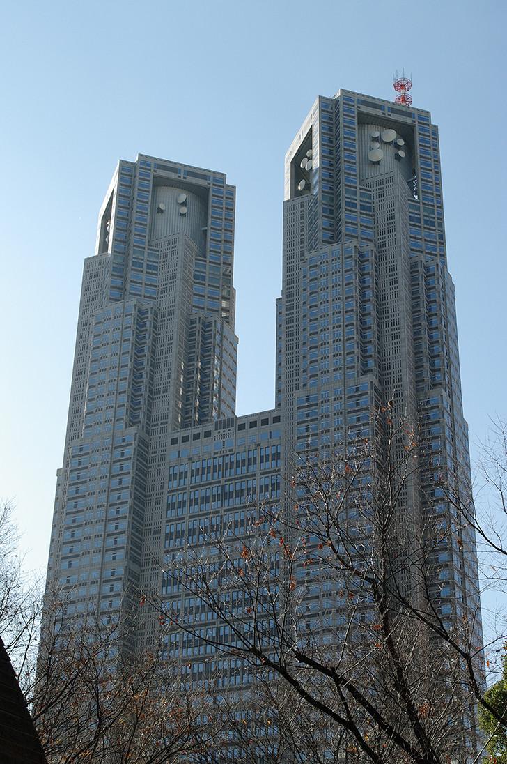 東京都教育委員会からの表彰を受けることになりました