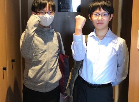 【江東区の音楽教室】コロナ禍のコンクールはどんな感じ?