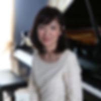 江東区のピアノ教室 CRECERピアノ教室主宰