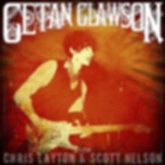 cetan clawson EP 500x500.jpg