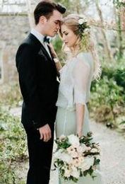 35. mariage-en-irlande-art-wedding-photo