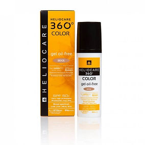 heliocare-360-color-gel-oil-free-spf50-b