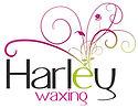 harley-waxing-logo.jpg