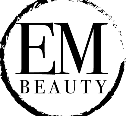 Welcome to Edwina McGrath Beauty!