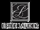 Estee-Lauder-Logo-Transparent-300x223.pn